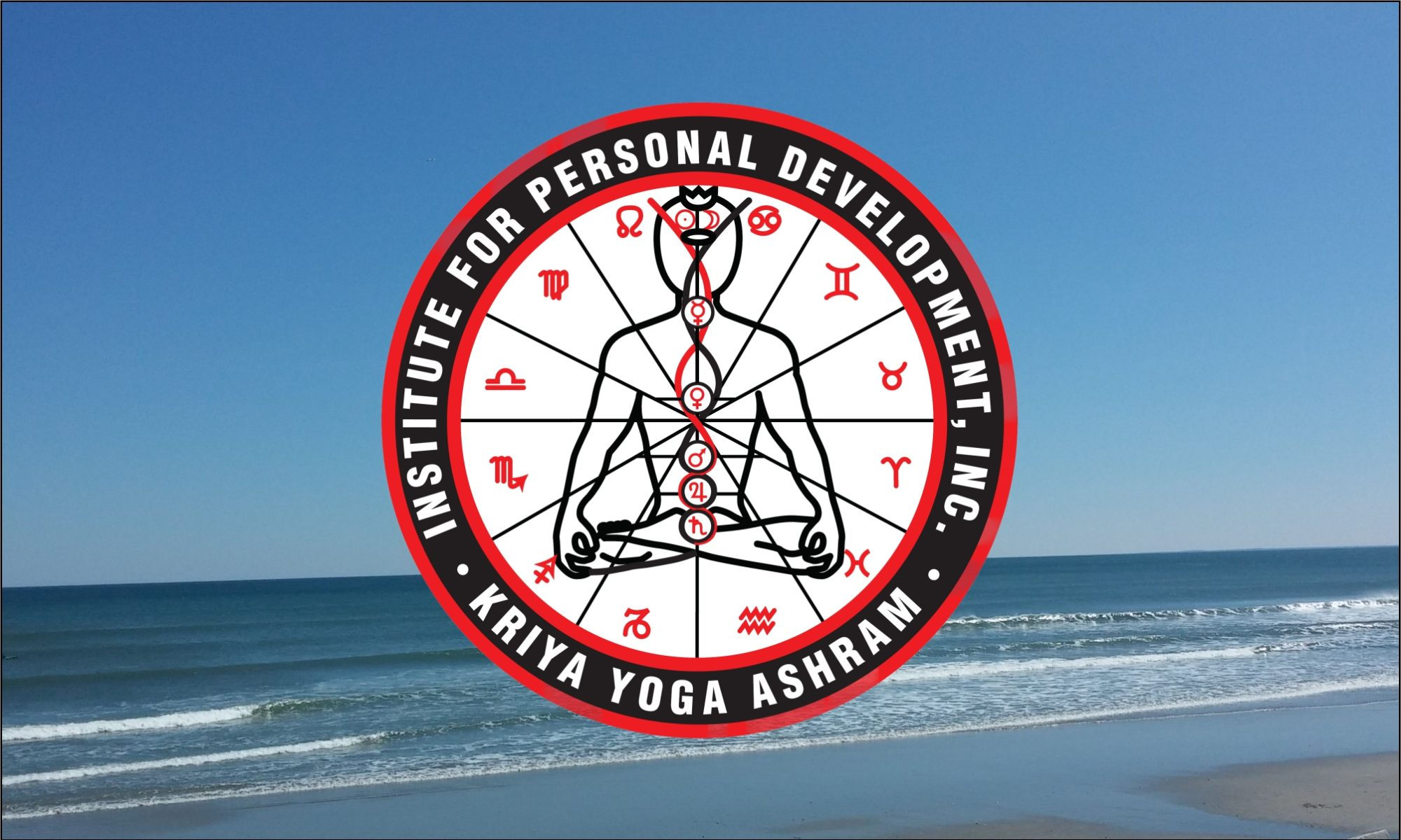 "Institute For Personal Development, Inc. ""Kriya Yoga Ashram"""