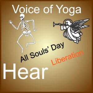 Souls Day